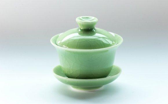 Chinese Jingdezhen Porcelain